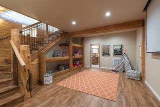 Listing Image 16 for 14412 Skislope Way, Truckee, CA 96161