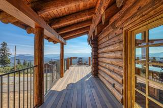 Listing Image 18 for 14412 Skislope Way, Truckee, CA 96161