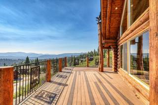 Listing Image 19 for 14412 Skislope Way, Truckee, CA 96161