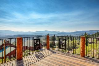 Listing Image 20 for 14412 Skislope Way, Truckee, CA 96161