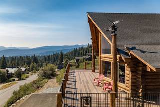 Listing Image 21 for 14412 Skislope Way, Truckee, CA 96161