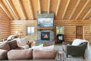 Listing Image 6 for 14412 Skislope Way, Truckee, CA 96161