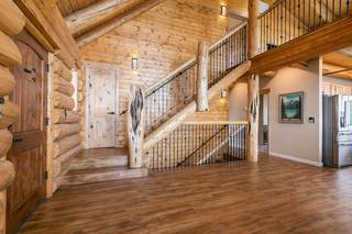 Listing Image 7 for 14412 Skislope Way, Truckee, CA 96161