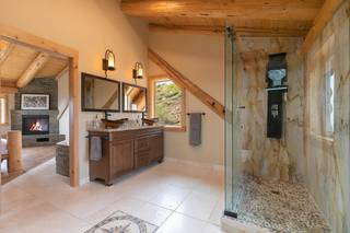 Listing Image 10 for 14412 Skislope Way, Truckee, CA 96161