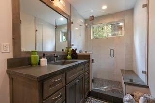 Listing Image 13 for 15554 Alder Creek Road, Truckee, CA 96161