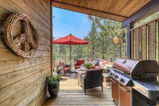 Listing Image 20 for 15554 Alder Creek Road, Truckee, CA 96161
