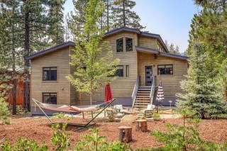 Listing Image 21 for 15554 Alder Creek Road, Truckee, CA 96161