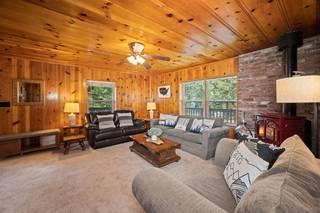 Listing Image 4 for 8649 Loch Levon Avenue, Kings Beach, CA 96143