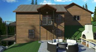 Listing Image 9 for 10607 Donner Lake Road, Truckee, CA 96161