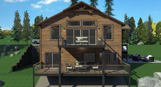 Listing Image 10 for 10607 Donner Lake Road, Truckee, CA 96161