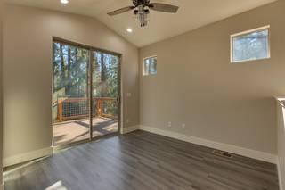 Listing Image 11 for 8812 Salmon Avenue, Kings Beach, CA 96143