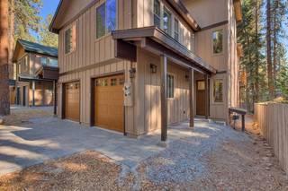 Listing Image 2 for 8812 Salmon Avenue, Kings Beach, CA 96143