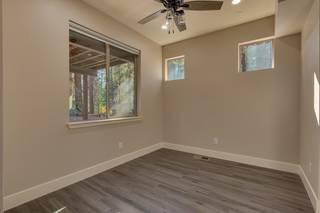 Listing Image 21 for 8812 Salmon Avenue, Kings Beach, CA 96143