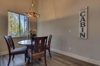 Listing Image 3 for 8812 Salmon Avenue, Kings Beach, CA 96143