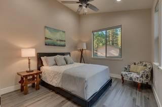 Listing Image 4 for 8812 Salmon Avenue, Kings Beach, CA 96143