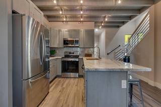 Listing Image 7 for 8812 Salmon Avenue, Kings Beach, CA 96143
