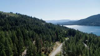 Listing Image 4 for 10575 Donner Lake Road, Truckee, CA 96161
