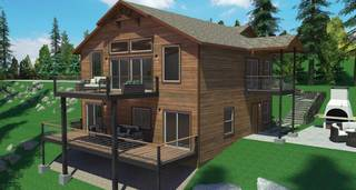 Listing Image 4 for 10607 Donner Lake Road, Truckee, CA 96161
