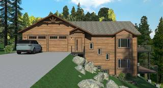 Listing Image 14 for 10547 Donner Lake Road, Truckee, CA 96161