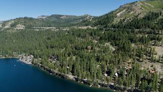 Listing Image 4 for 10547 Donner Lake Road, Truckee, CA 96161