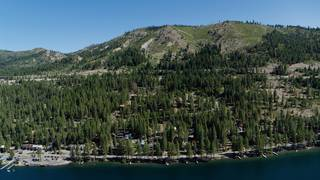 Listing Image 2 for 10515 Donner Lake Road, Truckee, CA 96161
