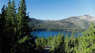 Listing Image 3 for 10515 Donner Lake Road, Truckee, CA 96161