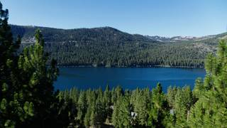 Listing Image 5 for 10515 Donner Lake Road, Truckee, CA 96161