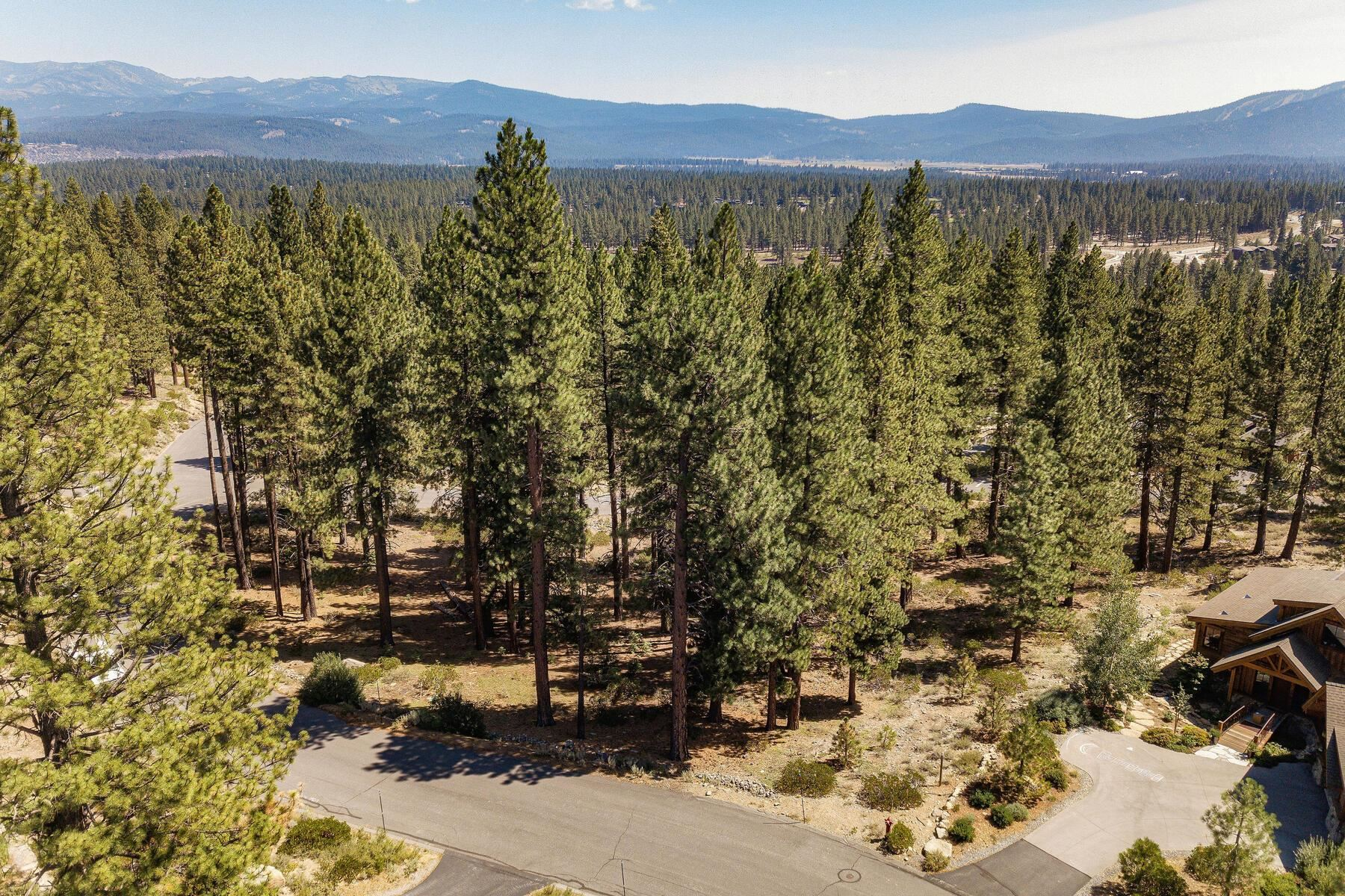 Image for 11728 China Camp Road, Truckee, CA 96161