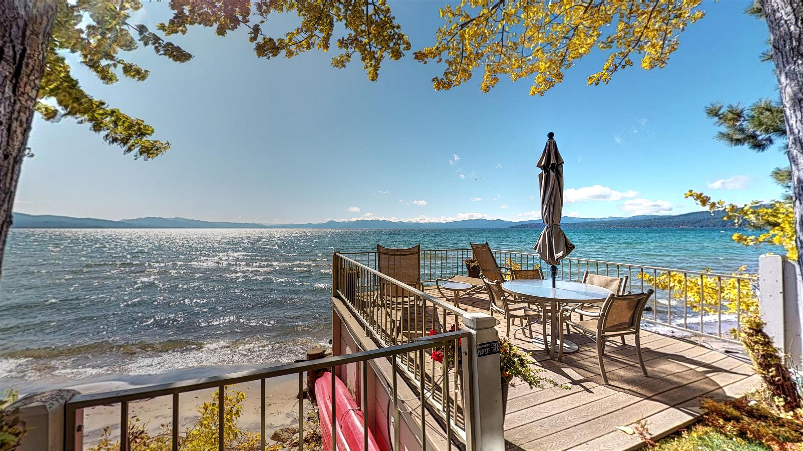 Image for 8000 North Lake Boulevard, Kings Beach, CA 96143