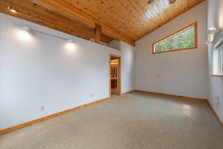 Listing Image 11 for 12821 Sierra Drive, Truckee, CA 96161
