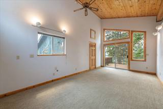 Listing Image 12 for 12821 Sierra Drive, Truckee, CA 96161