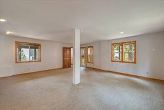Listing Image 14 for 12821 Sierra Drive, Truckee, CA 96161
