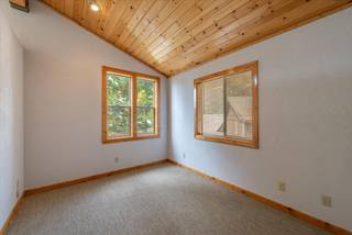 Listing Image 15 for 12821 Sierra Drive, Truckee, CA 96161