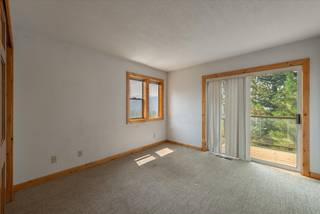 Listing Image 16 for 12821 Sierra Drive, Truckee, CA 96161