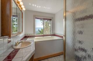 Listing Image 17 for 12821 Sierra Drive, Truckee, CA 96161