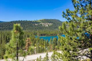 Listing Image 18 for 12821 Sierra Drive, Truckee, CA 96161