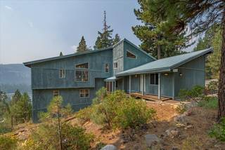 Listing Image 19 for 12821 Sierra Drive, Truckee, CA 96161