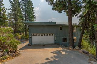 Listing Image 20 for 12821 Sierra Drive, Truckee, CA 96161