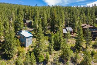 Listing Image 21 for 12821 Sierra Drive, Truckee, CA 96161