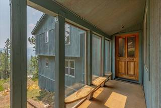 Listing Image 3 for 12821 Sierra Drive, Truckee, CA 96161