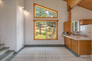 Listing Image 5 for 12821 Sierra Drive, Truckee, CA 96161