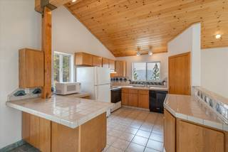 Listing Image 6 for 12821 Sierra Drive, Truckee, CA 96161