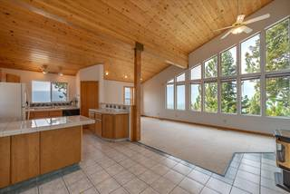 Listing Image 7 for 12821 Sierra Drive, Truckee, CA 96161