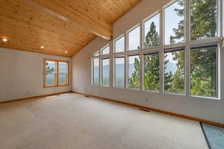 Listing Image 8 for 12821 Sierra Drive, Truckee, CA 96161