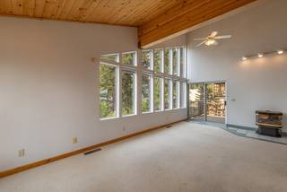 Listing Image 9 for 12821 Sierra Drive, Truckee, CA 96161