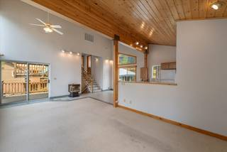 Listing Image 10 for 12821 Sierra Drive, Truckee, CA 96161
