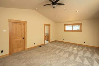 Listing Image 11 for 13626 Pathway Avenue, Truckee, CA 96161