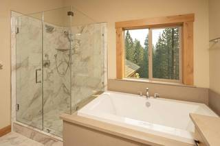 Listing Image 12 for 13626 Pathway Avenue, Truckee, CA 96161