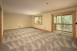 Listing Image 13 for 13626 Pathway Avenue, Truckee, CA 96161