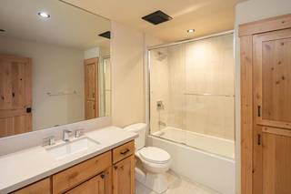 Listing Image 14 for 13626 Pathway Avenue, Truckee, CA 96161